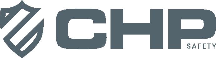 CHP Safety